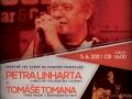 petr-linhart-tomas-toman-05-06-2021