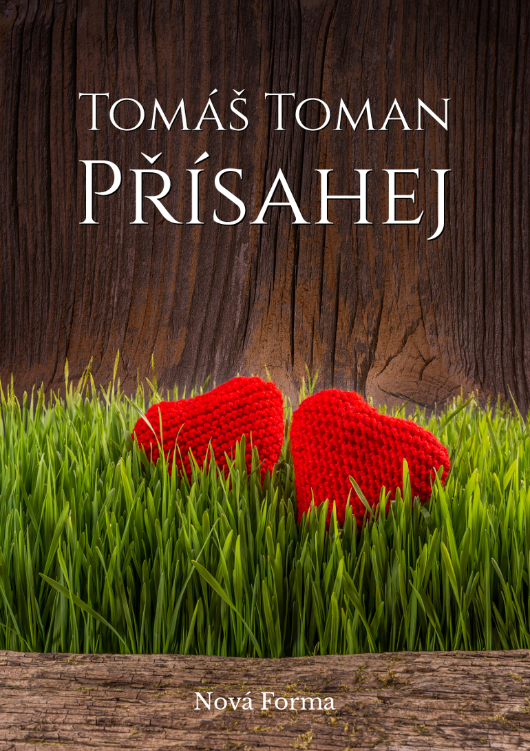 Tomáš Toman