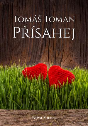 Tomáš Toman - Přísahej